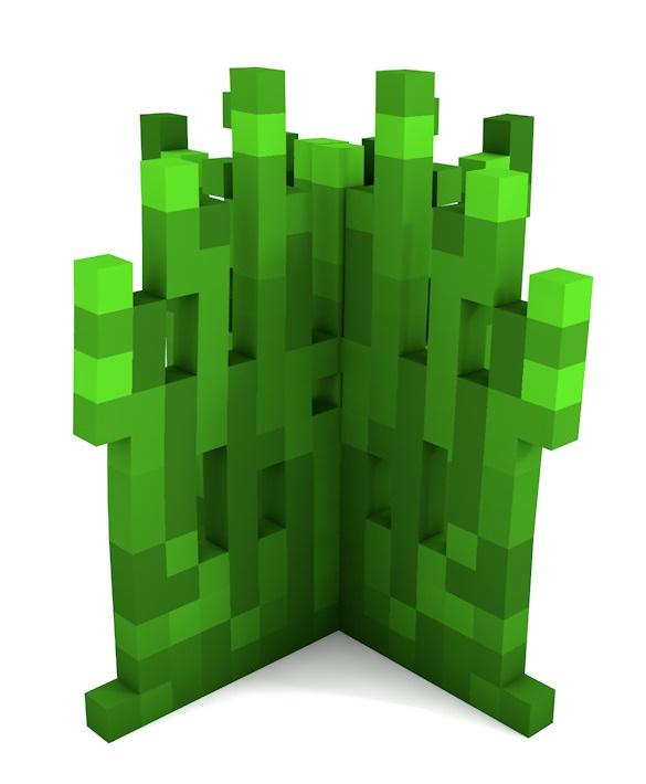 src/libraries/imgui/grass-minecraft-dynamic-3D-model_0.jpg