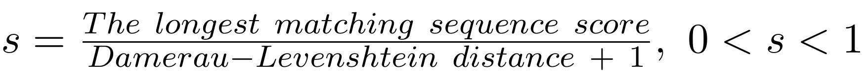 figures/formula.png