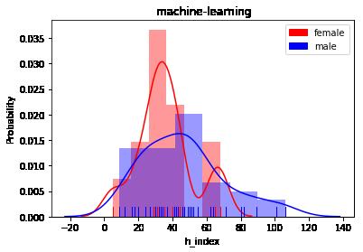 figures/ml.png